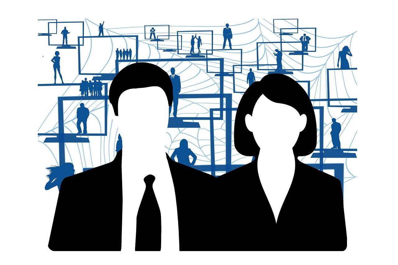 gestió de personal